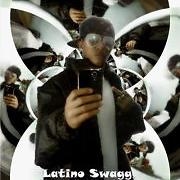 Latinoswagg1 - Free Online Music