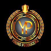 youngproducerz - Free Online Music