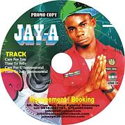 jay-A - Free Online Music