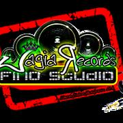 WagiaRecords .Limon,Colon,Honduras 504 C.A - Free Online Music