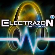 Electrazon - Free Online Music
