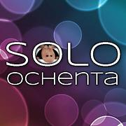 Solo80 - Free Online Music