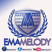 emamelody - Free Online Music