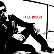 Josh London - Free Online Music