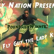 Fly Guy the Lady Killer - Free Online Music