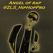 ZLS_HipHopPro - Free Online Music