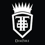 DimFire - Free Online Music