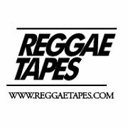 RighteousnessReggaetapes