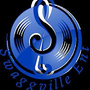 Swaggville - Free Online Music