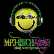Mp3Recharge - Free Online Music