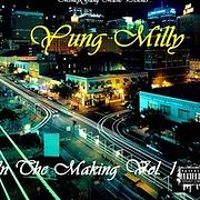 millymill568 - Free Online Music