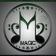 MagicOfficial - Free Online Music