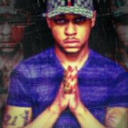 Tone Lucci - Free Online Music