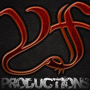 YFproductions - Free Online Music