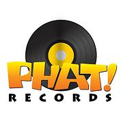 PHAT! Records - Free Online Music