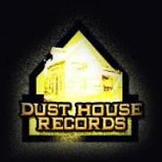 Dusthouse - Free Online Music