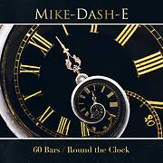 mikedash - Free Online Music