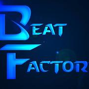 Beat Factory - Free Online Music