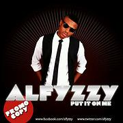 @alfyzzy - Free Online Music
