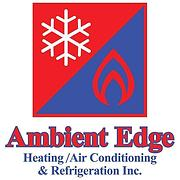 Ambient Edge Heating and Air Conditioning - Free Online Music