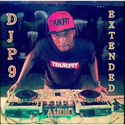 Deejay P9 - Free Online Music