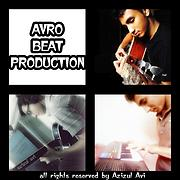 Avro_Beats_Production - Free Online Music