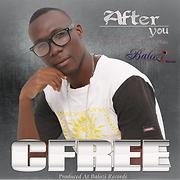 cfree - Free Online Music