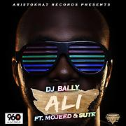 Bally - Free Online Music