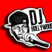 mchollywood1 - Free Online Music