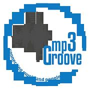 Mp3groove_co - Free Online Music