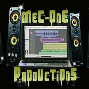 MEC-ONE PRODUCTIONS - Free Online Music