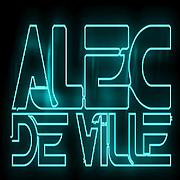AlecDeVille - Free Online Music