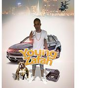 youngzafah - Free Online Music