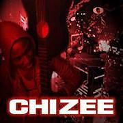 9chizee - Free Online Music