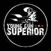 Young Gun Superior - Free Online Music