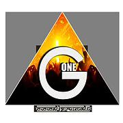G-One-Germany - Free Online Music