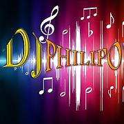 PHILIPO THE DON - Free Online Music