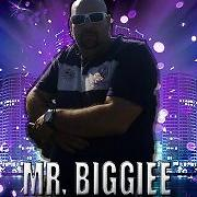 Mr. Biggiee - Free Online Music