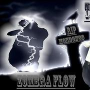 ZOMBRA FLOW - Free Online Music