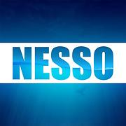 Nesso - Free Online Music