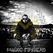 _Magic_Fingers - Free Online Music