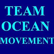 Teamoceanmovement - Free Online Music