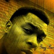 Yung_Bart - Free Online Music