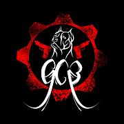 GC3-Records - Free Online Music