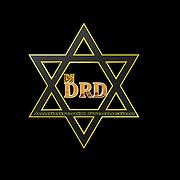 Deejay DRD - Free Online Music