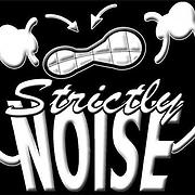 STRICTLYNOISE - Free Online Music