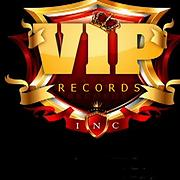 VIPRECORDS - Free Online Music