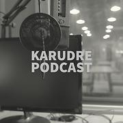 KarudRE - Free Online Music