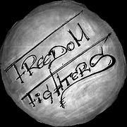 Freedom Fighters - Free Online Music