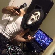 Djwilly503 - Free Online Music